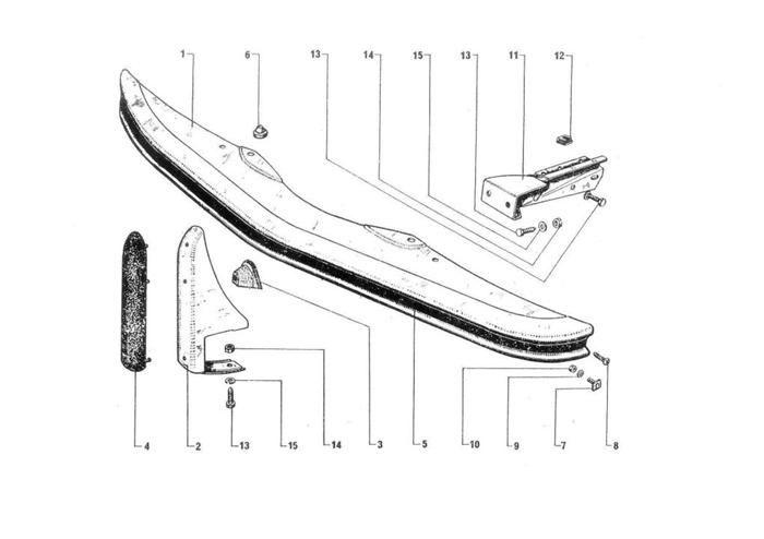 Forkofanger